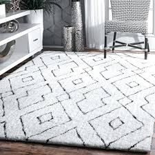 grey and white area rugs area rugs white bedroom rug gray and white area rug soft
