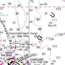 Cape Cod Ma Massachusetts Tides Weather Coastal News And