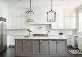 Island decor ideas Pendant Image Of Kitchen Island Decor Ideas Jaimeparladecom Beautiful White Kitchen Island The Chocolate Home Ideas