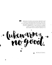 Roald Dahl Quotes Best Manila Speak Roald Dahl Day