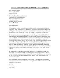Legal Assistant Cover Letter 31 Lawyer Resume Best Law Firm All Or