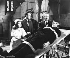Image result for images of house of dracula
