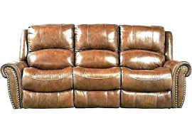 repairing bonded leather leather couch ling how to repair ling leather furniture fake leather couch fake
