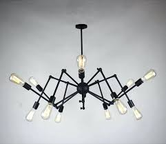 cheap industrial lighting. Industrial Lighting Fixtures Unconventional Handmade Designs You Can Cheap  .