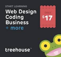 Tomás BorgesWeb Design Treehouse