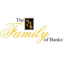roslyn savings bank 10 photos banks credit unions 653 montauk hwy west babylon ny phone number yelp