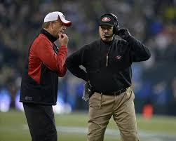 Is Jim Harbaugh S Coaching Style Conducive To Long Term Success