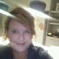 Wendy Chambers - Head of Performing Arts - Helensvale State High School |  LinkedIn