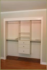 martha stewart closets canada roselawnlutheran built in closet organizer plans