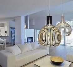 tips of ing pendant light creative globe pendant lighting for living room