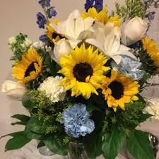 photo of van s florist moreno valley ca united states