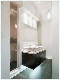 6 X 6 Bathroom Design Impressive Design