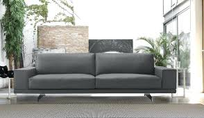 italian modern furniture companies. Simple Furniture Italian Modern Furniture Companies Sofas Leather  Design In Italian Modern Furniture Companies B
