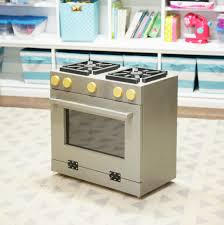Play Kitchen Ana White Foodie Play Kitchen Stove Wood Toy Diy Projects
