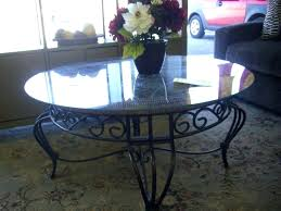 rod iron coffee table black wrought iron coffee table coffee tables wrought iron coffee table legs