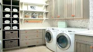 laundry room storage cabinets corner pantry shelving ideas with shelves cabinet diy