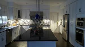 white shaker kitchen cabinets with granite counetrtops on woodland hills ca orlando kitchen prefab cabinets rta kitchen cabinets ready to assemble