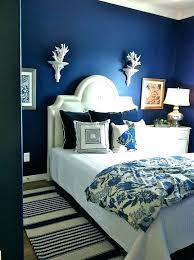 dark blue bedroom walls. Navy Blue Bedroom Walls Decorating Ideas Dark Wall .