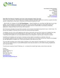 Cover Letter Sent Via Email 11 18 Letters Sending A Resume Cv T