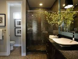 Master Bathroom Designs  ZESTY HOMESmall Master Bathroom Designs