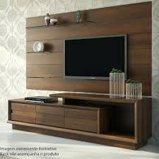 wall cabinet office. wall cabinet office best units ideas on without stand mounted cupboard h