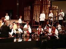 Musik huda merupakan musik tradisional nusantara yang berasal dari minangkabau, dan berkembang semenjak masuknya islam di tanah sumatera. 7 Ciri Khas Musik Tradisional Beserta Pengertiannya Materi Pelajaran