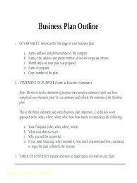 9 10 Title Page For Business Plan Durrancesports Com