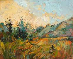 best 25 expressionist artists ideas on impressionist oil painting artists