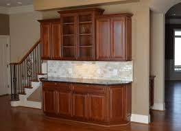 Kitchen Remodeling In Maryland Kitchen Remodeling Photos Northern Va Dc Md