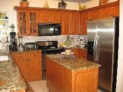 kitchen bath cabinets cabinet refacing specialist custom