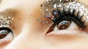 5 of the best silver eye makeup s