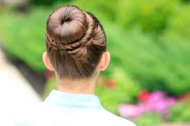 Pretty Girl Hair Style 5 pretty hairstyles for easter cute girls hairstyles 3770 by wearticles.com