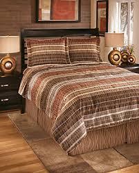 ashley furniture comforter sets. Wavelength Queen Comforter Set Jewel Throughout Ashley Furniture Comforter Sets