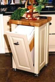 Kitchen Islands Rolling Island Kitchen Rolling Islands For
