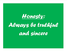 difference between honesty and loyalty honesty vs loyalty honesty always holds the traits of truth and as it is said honesty is the best policy it focuses on traits of morally correct values