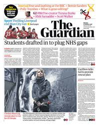 Format Digital New And Redesign Launch Guardian Observer Tabloid xwRfqYXY