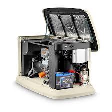 generac generators. Delighful Generac Generac 7043 22kW Guardian Generator With 200A SE Transfer Switch To Generators S