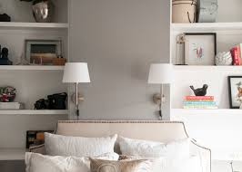 Bedroom Wall Sconce Lighting Ideas Lighting Up The Bedroom Earnest Home Co