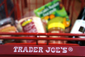 Why I Quit My Full Time Job To Work At Trader Joes