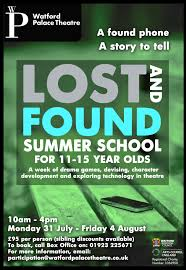lost and found flyers lost and found flyer jpg width 1200