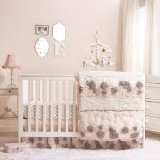 peanuts nursery bedding bedding designs