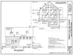 post and beam floor plans post and beam floor plans luxury post beam modular homes and post and beam floor plans