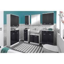 Home24 Waschbeckenunterschränke Online Kaufen Möbel Suchmaschine
