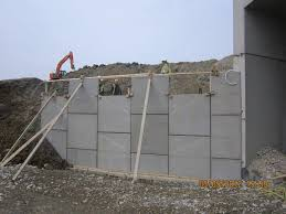 Small Picture Retaining Walls Bancrete