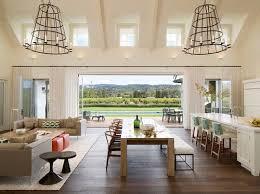 Homes With Open Floor Plans  AhscgscomOpen Floor Plan Townhouse