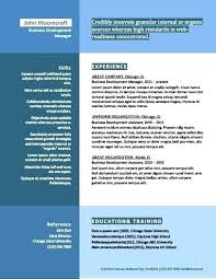 Resume Templates For Publisher Microsoft Publisher Resume Template Theredteadetox Co