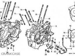 1996 honda shadow vt 1100 wiring diagram auto electrical wiring 1996 honda shadow vt 1100 wiring diagram vt500 wiring