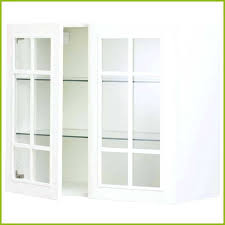 ikea akurum wall cabinets white kitchen wall cabinets awesome kitchen wall cabinet doors kitchen and decor