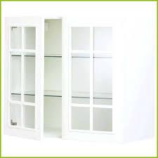 ikea akurum wall cabinets white kitchen wall cabinets awesome kitchen wall cabinet doors kitchen and decor