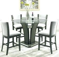 dining chairs dining chairs canada counter height dining chairs exotic counter height dining chair studio